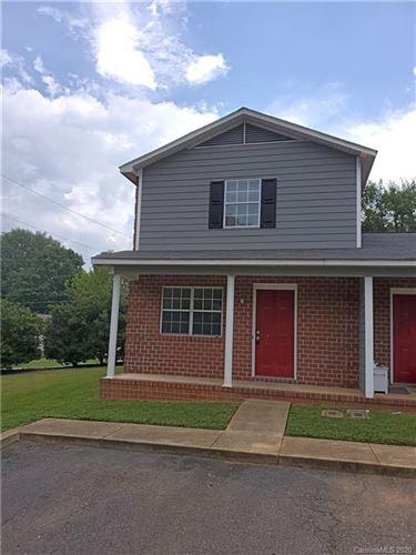 Photo of 403 Fieldcrest Place, Stanley, NC 28164 (MLS # 3664008)