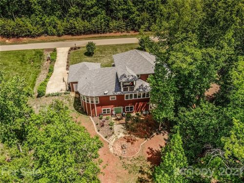 Photo of 3575 Waterview Trail, Lincolnton, NC 28092-8119 (MLS # 3736008)