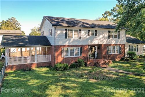Photo of 618 Rollins Road, Forest City, NC 28043 (MLS # 3790008)