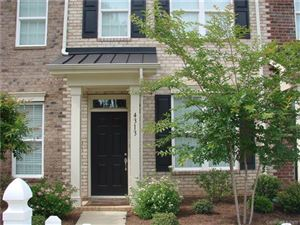 Photo of 4313 Courtly Lane #260, Belmont, NC 28012 (MLS # 3508009)