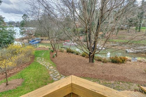 Photo of 2888 S Lake Shore Road, Denver, NC 28037 (MLS # 3601009)