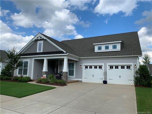 Photo of 13328 Union Square Drive, Huntersville, NC 28078-4382 (MLS # 3625009)