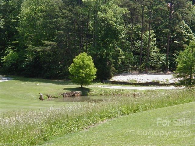 Photo of Lot 13 Summer Morning Court #13, Lake Lure, NC 28746 (MLS # 3241009)