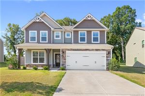 Photo of 149 Kingston Drive, Mount Holly, NC 28120 (MLS # 3549010)