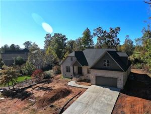 Photo of 649 Players Ridge Road, Hickory, NC 28601 (MLS # 3555010)