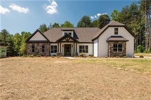Photo of 157 Webbed Foot Road #7, Mooresville, NC 28117 (MLS # 3519011)