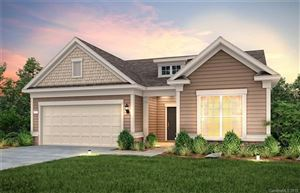 Photo of 1636 Red Leaf Drive, Fort Mill, SC 29715 (MLS # 3537011)