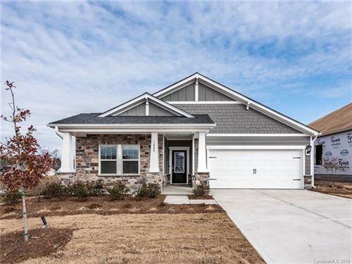 Photo of 1824 Lotus Lane, Denver, NC 28037 (MLS # 3543011)