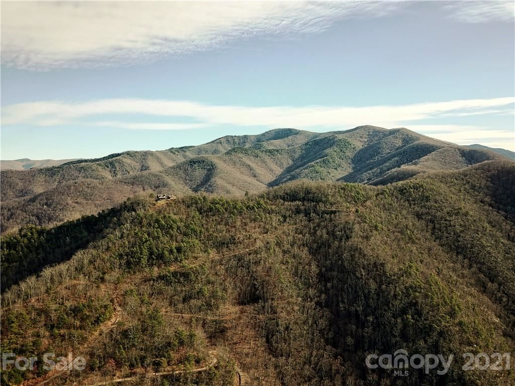 Photo of land off Tiger Tail Lane, Canton, NC 28716 (MLS # 3573011)