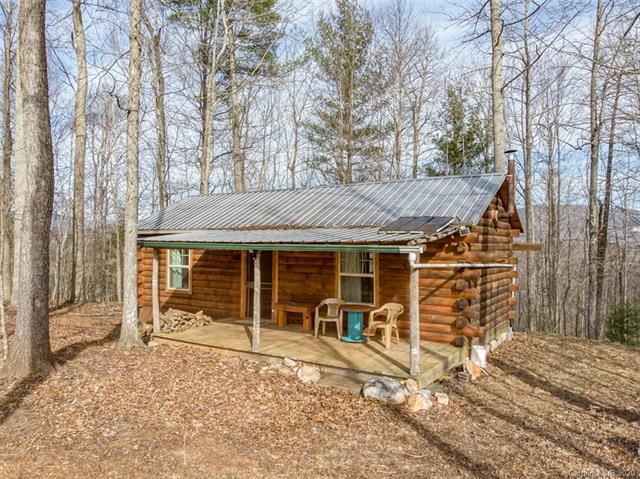 Photo of 177 Black Mountain View, Spruce Pine, NC 28777 (MLS # 3585011)