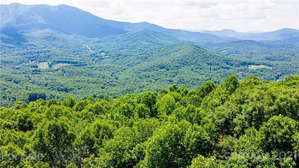Photo of 4.78 acres Cabbage Patch Road, Burnsville, NC 28714 (MLS # 3743011)