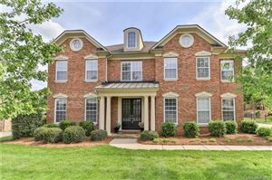 Photo of 2713 Disney Place #442, Fort Mill, SC 29707 (MLS # 3502012)