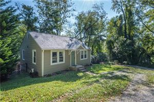 Photo of 85 Old Haw Creek Road, Asheville, NC 28805 (MLS # 3549012)