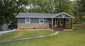 Photo of 4 Cub Road, Asheville, NC 28806 (MLS # 3569013)