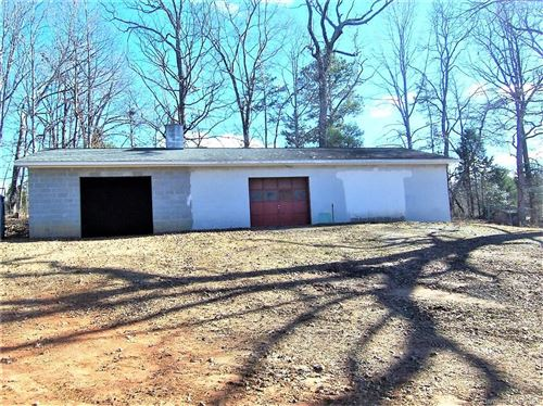Photo of 0 Williamson Road, Shelby, NC 28150 (MLS # 3700013)
