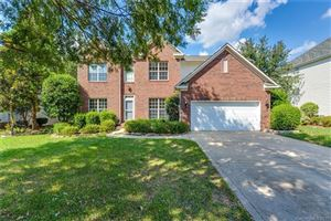 Photo of 12615 Kane Alexander Drive, Huntersville, NC 28078 (MLS # 3437014)