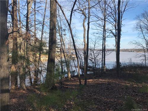 Photo of 3954 Cedar Wood Trail #1, Terrell, NC 28682-9715 (MLS # 3624014)