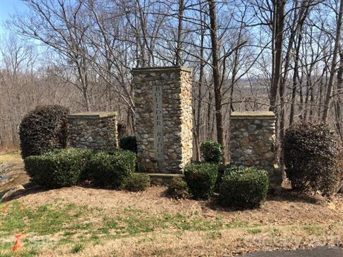 Photo of 132 Stone Canyon Drive, Denton, NC 27239 (MLS # 3715014)