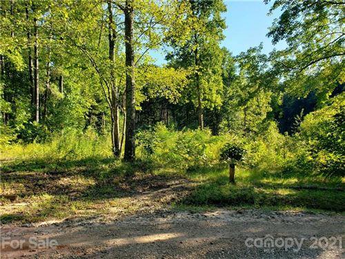 Photo of 4381 Valley Trail Crossing, Morganton, NC 28655 (MLS # 3786014)
