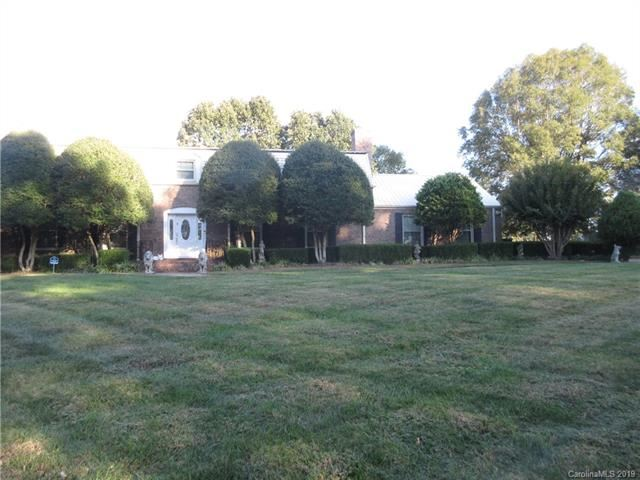 Photo for 1408 Northridge Drive, Albemarle, NC 28001 (MLS # 3559014)