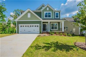 Photo of 5142 Waterloo Drive #63, Tega Cay, SC 29708 (MLS # 3519015)
