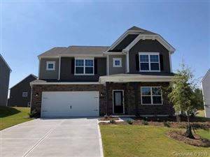 Photo of 1514 Emmett Lane #49, Denver, NC 280037 (MLS # 3548015)