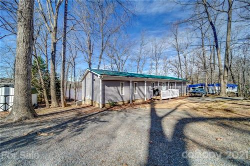 Photo of 390 Lake Landing Drive, Salisbury, NC 28146 (MLS # 3615015)