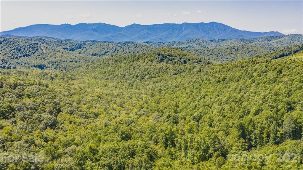 Photo of TBD Boyd Cemetary Road, Spruce Pine, NC 28777 (MLS # 3664015)