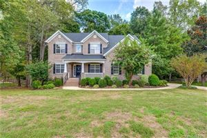 Photo of 116 Longboat Road, Mooresville, NC 28117 (MLS # 3442016)