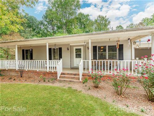 Photo of 1754 Sierra Lane, Lincolnton, NC 28092-9136 (MLS # 3792016)