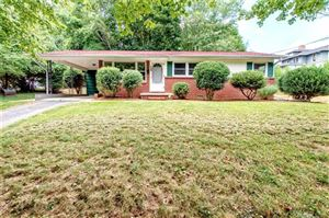Photo of 109 Vance Crescent Extension, Asheville, NC 28806 (MLS # 3541017)