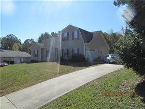 Photo of 116 Valerie Drive, Shelby, NC 28152 (MLS # 3568017)