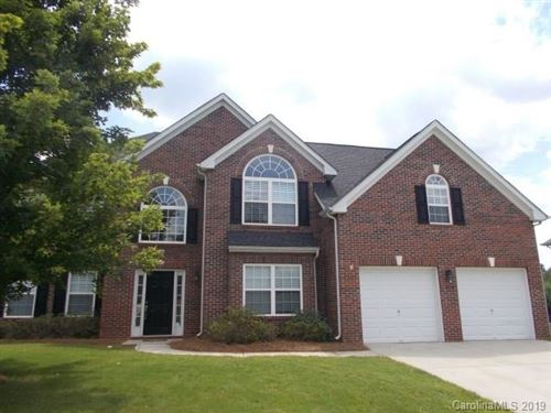 Photo of 7628 Natalie Commons Drive, Denver, NC 28037 (MLS # 3572017)
