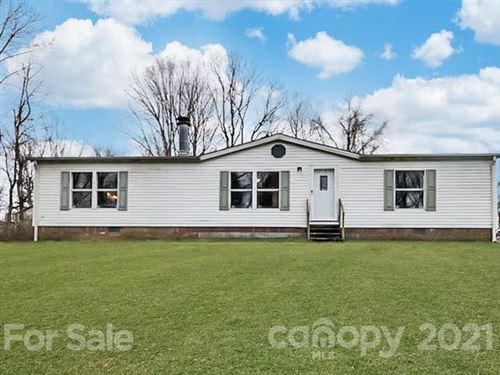 Photo of 6987 Traphill Road, Traphill, NC 28685 (MLS # 3715017)