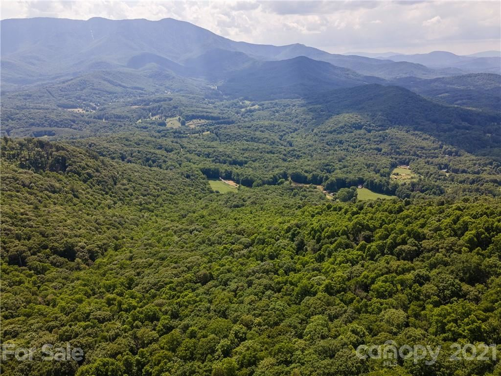 Photo of 21.56 acres Cabbage Patch Road, Burnsville, NC 28714 (MLS # 3743017)