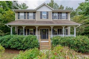 Photo of 35 Red Maple Drive, Weaverville, NC 28787 (MLS # 3535018)
