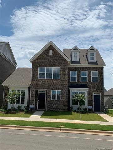 Photo of 11770 Red Rust Lane #Lot 10, Charlotte, NC 28277 (MLS # 3586018)