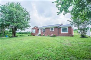 Photo of 1202 Broadway Street, Forest City, NC 28043 (MLS # 3516019)