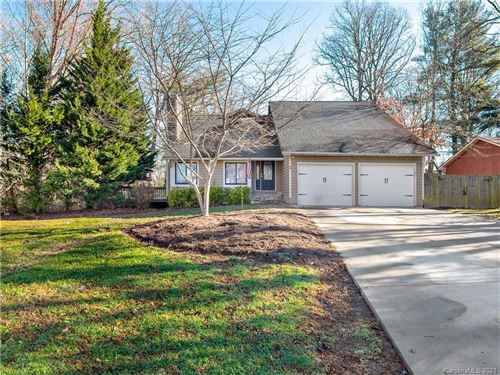 Photo of 52 Wildwood Circle, Fletcher, NC 28732-9546 (MLS # 3696019)