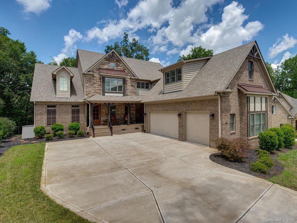 973 Abilene Lane, Fort Mill, SC 29715-5917 - MLS#: 3643019