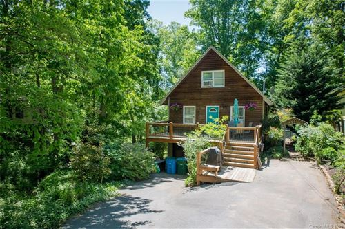Photo of 190 Chestnut Place, Arden, NC 28704-2903 (MLS # 3590020)
