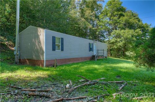 Photo of 179 Roses Branch Road, Bakersville, NC 28705 (MLS # 3636020)