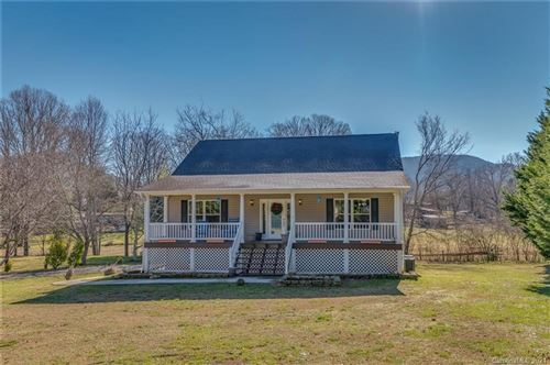 Photo of 54 Souther Road, Fletcher, NC 28732 (MLS # 3696020)