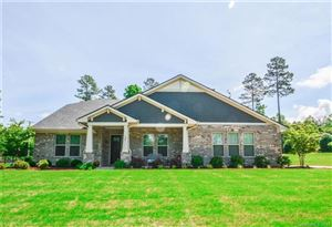 Photo of 104 N San Agustin Drive, Mooresville, NC 28117 (MLS # 3503021)
