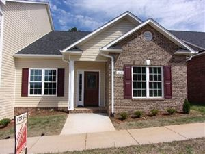 Photo of 4190 Pickering Drive, Hickory, NC 28602 (MLS # 3519021)