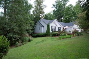 Photo of 802 Cliff Rose Court, Fletcher, NC 28732 (MLS # 3550021)