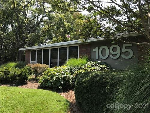 Photo of 1095 Hendersonville Road #L, Biltmore Forest, NC 28803-6622 (MLS # 3670021)