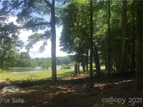 Photo of 553 Evergreen Road #55, Lake Wylie, SC 29710 (MLS # 3736021)