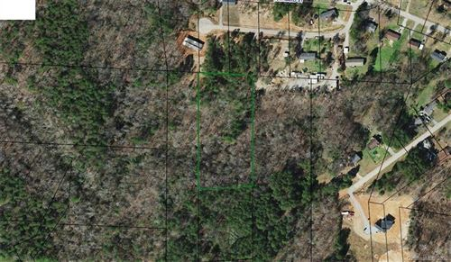 Photo of 00 Gregory Road #1, Sherrills Ford, NC 28673 (MLS # 3657022)