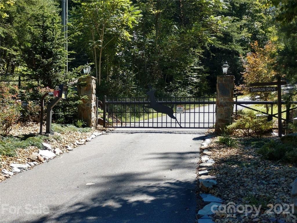 Photo of 00 Lake Road #5C, Old Fort, NC 28762 (MLS # 3790022)